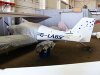 G-LABS photo, click to enlarge