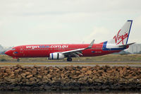 VH-VUR photo, click to enlarge