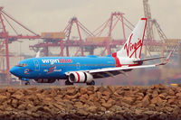VH-VBY photo, click to enlarge