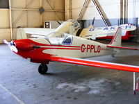 G-PPLO photo, click to enlarge