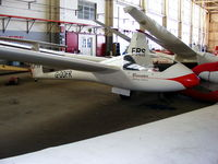 G-DDFR photo, click to enlarge