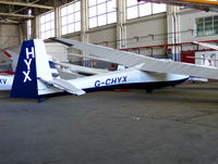 G-CHYX photo, click to enlarge
