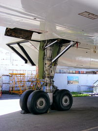 G-BBDG photo, click to enlarge