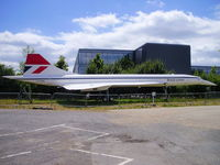 G-CONC photo, click to enlarge
