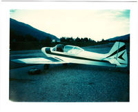 C-GIPE - My name is Klaas Rienks of Revelstoke bc ca