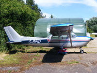 G-BFIU photo, click to enlarge