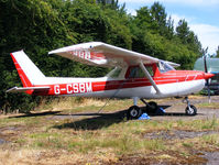G-CSBM photo, click to enlarge