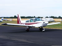 G-ROWL photo, click to enlarge