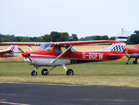 G-BOFW photo, click to enlarge