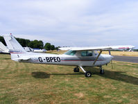 G-BPEO photo, click to enlarge