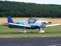 G-WAVA photo, click to enlarge