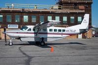 N575JD @ FAI - Everts Air Cessna 208