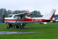 G-ENTW photo, click to enlarge
