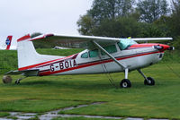 G-BOIA photo, click to enlarge