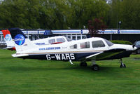 G-WARS photo, click to enlarge