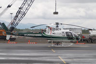 N359EV @ MRI - Evergreen Helicopters AS 350