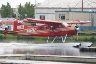 N4444Z @ LHD - Rusts Beaver