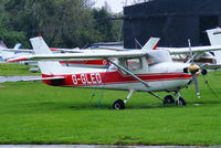 G-GLED photo, click to enlarge