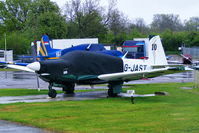 G-JAST photo, click to enlarge