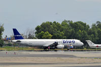 AP-BJB @ OPRN - more photo of BJB at Islamabad. - by BigDaeng