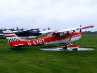 G-AXRT photo, click to enlarge