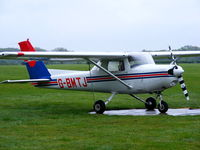 G-BMTJ photo, click to enlarge