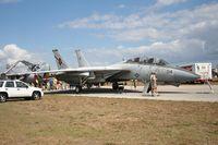 161134 @ TIX - F-14A Tomcat