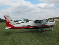 PH-3M2 photo, click to enlarge