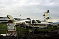 N5808N photo, click to enlarge