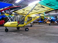 G-EVEY photo, click to enlarge