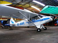 EI-AVE photo, click to enlarge
