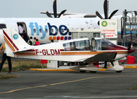 F-GLDM photo, click to enlarge