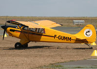 F-GUMM photo, click to enlarge