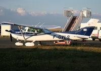 F-GVLS photo, click to enlarge