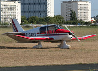 F-GAET photo, click to enlarge