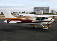 F-GXBE photo, click to enlarge