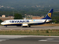 EI-DYF photo, click to enlarge