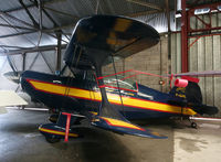 F-GJYL photo, click to enlarge