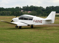 F-GOVQ photo, click to enlarge