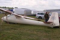 BGA870 - VGC 2010, Tibenham - by N-A-S