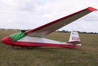 BGA890 - VGC 2010, Tibenham - by N-A-S
