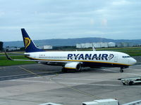 EI-DHR photo, click to enlarge