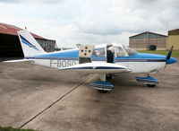 F-BOSO photo, click to enlarge