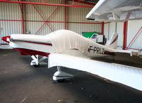F-PRLZ photo, click to enlarge