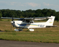 F-GLLF photo, click to enlarge
