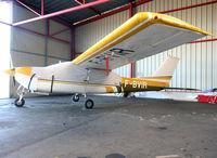 F-BVIR photo, click to enlarge