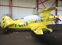 F-GZED photo, click to enlarge