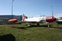 51-4230 @ LFBO - on display at Ailes Anciennes Toulouse - by juju777