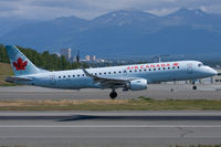C-FLWH @ PANC - Air Canada - by Thomas Posch - VAP