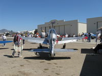 N360BR photo, click to enlarge